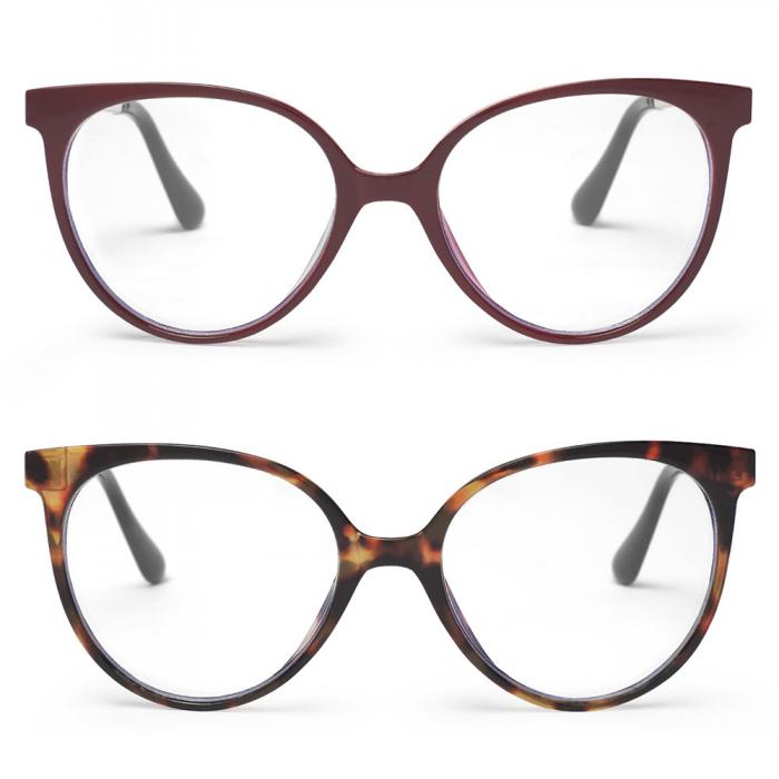 Gafas para pantalla Angèle