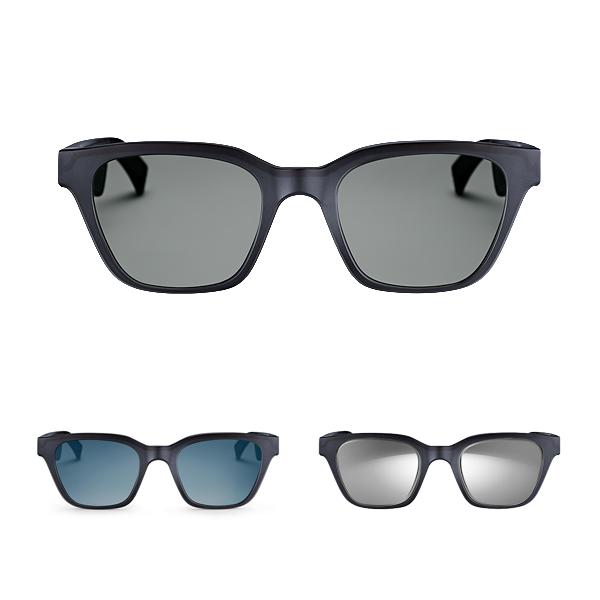 Gafas de sol bluetooth Alto