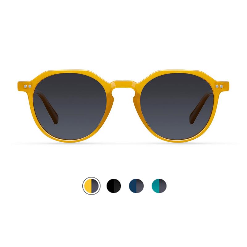 Gafas de sol Chauen