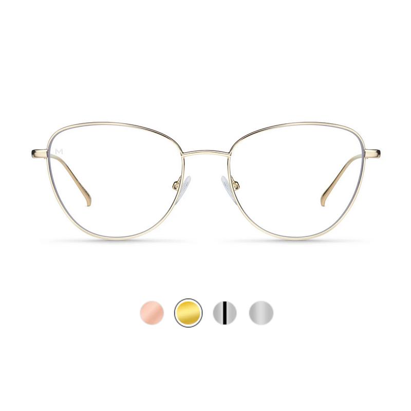 Gafas de luz azul Meller NAKURU