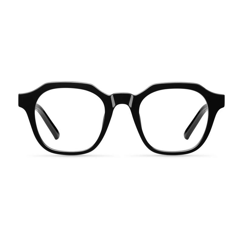 Gafas Suri Black