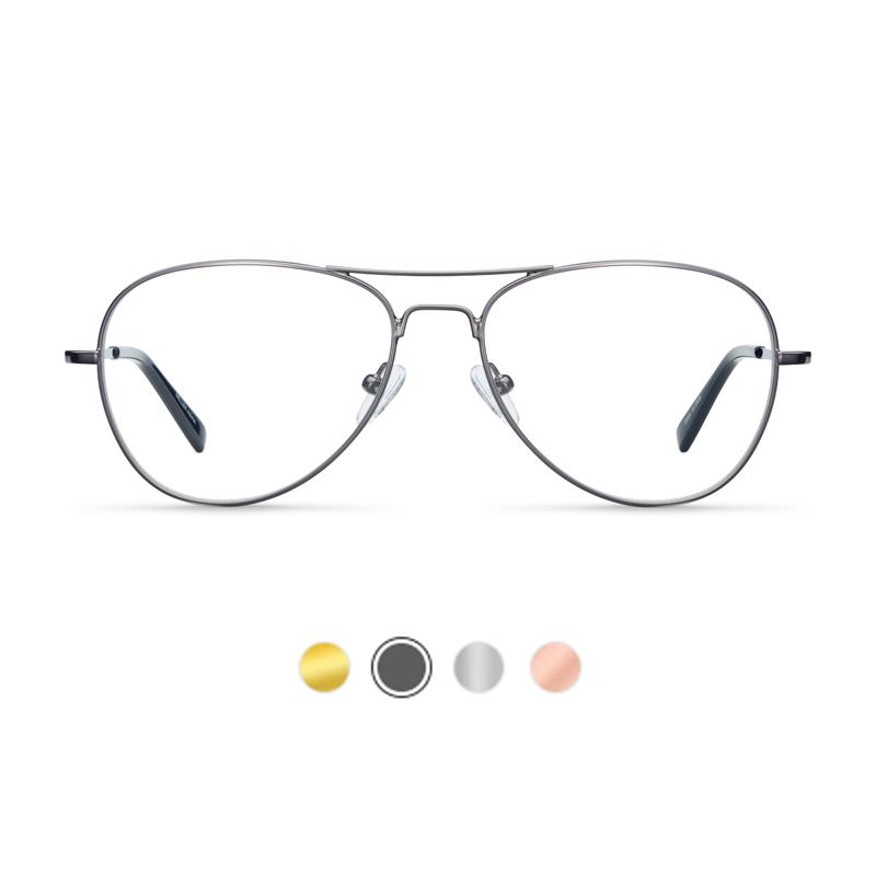 Gafas de luz azul Meller ASHIA