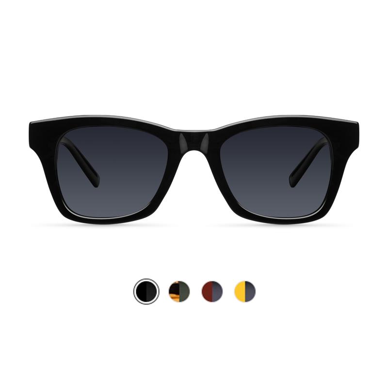 Gafas de sol Meller Zareb